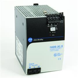 POWER SUPPLY,48-55VDC,480W, product photo