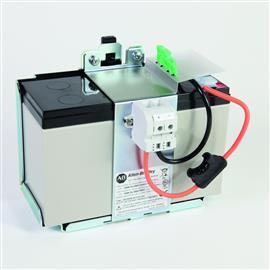 1606 7AH UPS BATTERY POWER SUPPLY product photo