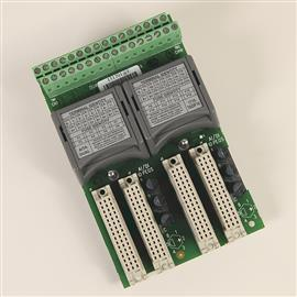 TERMINATION ASSEMBLY 16  CH AI DUPLEX product photo