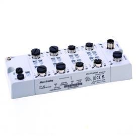 DEVICENET 24VDC 16 I/P product photo
