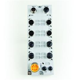 DIGITAL OUTPUT - 16-POINT M12 product photo
