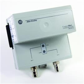 CNET COAXIAL HUB REPEATER product photo