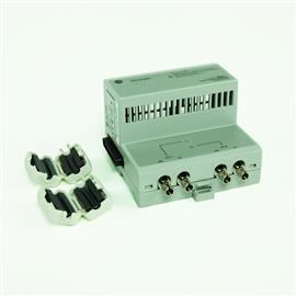 CONTROLNET FIBRE RING REPEATER product photo