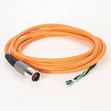 MP 9M PWR AND BRAKE CABLE 14AWG product photo