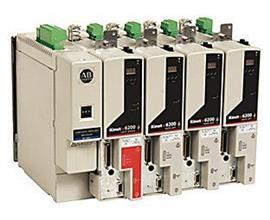 MODULE,INTEGRATED,460V,28KW CONV,30A INV product photo