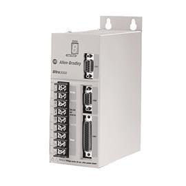 ULTRA 3000 22KW WITH SERCOS,47A/94A product photo