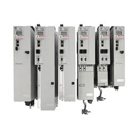 KINETIX 5700 DUAL AXIS INVERTER product photo
