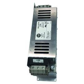 KINETIX 5500 8A LINE FILTER,3PH EMC product photo