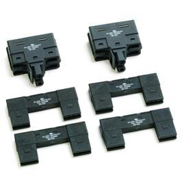 K5500 FRAME 1 OR 2 AC BUS CONNECTOR product photo