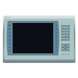 "PANELVIEW PLUS 7 GRAPHIC TERMINAL 15"" product photo"