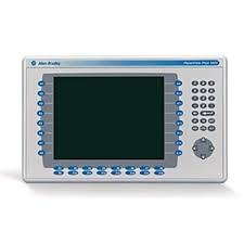 PV PLUS 1000 KEY/TOUCH SCREEN product photo