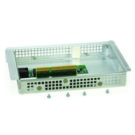 PV PLUS 6 700 TO 1500 ENET COMMS MODULE product photo