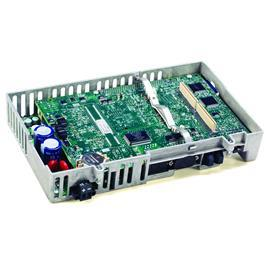 LOGIC MODULE, PANELVIEW PLUS 6 product photo