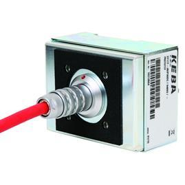 MOBILEVIEW ACC JUNCTION BOX IP20 DC product photo