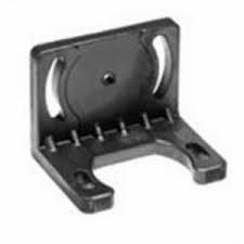 AAC RIGHT ANGLE MOUNTING BRACKET product photo