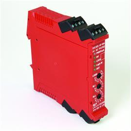 GUARDMASTER SAFETY RELAYS, GLP 1NC product photo