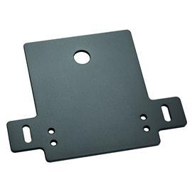 MOUNTING PLATE,442G-MAB,HANDLE MODULE product photo