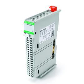 COMPACT I/O DIGITAL OUTPUT 16 CHANNEL product photo