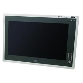 "INTEGRATED DISPLAY IND PC 17"" 4:3 MULTI product photo"
