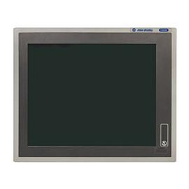 INDUSTRIAL MONITOR 15 INCH TOUCH MONITOR product photo