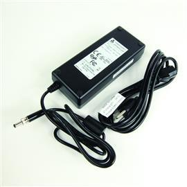 AC POWER SUPPLY product photo