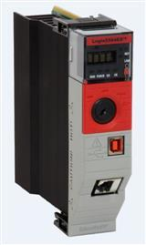 GUARDLOGIX5580, SAFETY CONTROLLER W 20MB product photo