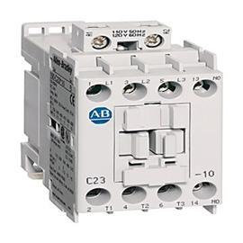 CONTACTOR 30A product photo