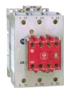 72 A Safety Contactor product photo