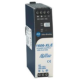 PSU ESSENTIAL TYPE 24V, 5A, 200-240V product photo