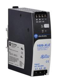 PSU ESSENTIAL TYPE 24V, 5A, 2PH product photo