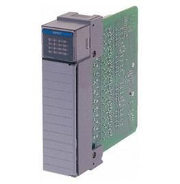 24V DC INPUT MODULE 32WAY. SOURCE product photo