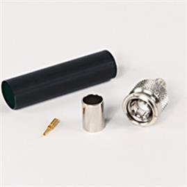 CNET TNC COAXIAL CONNECT product photo