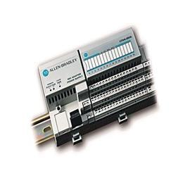 FLEX I/O 24VDC 2 CHANL I/P PULSE COUNTER product photo