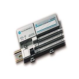 FLEX I/O ANALOG I/P EXTREME ENVIRONMENT product photo