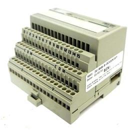 FLEX I/O 24VDC OUTPUT MODULE SINK 16PTS product photo