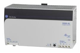 PSU ESSENTIAL TYPE 24V, 10A, 200-240V product photo